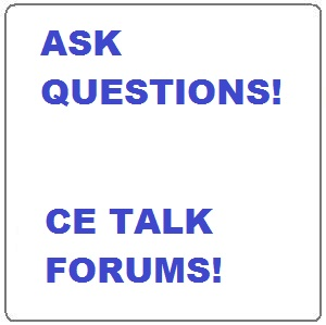 CE Talk - Civil Engineering Forums