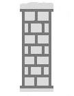 Masonry Column Calculations
